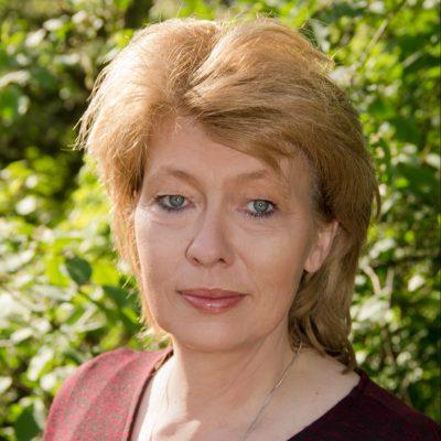 Brigitte Ruschke