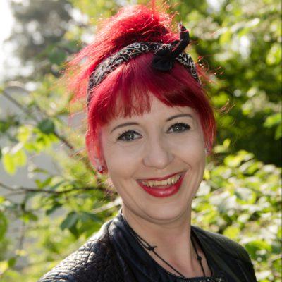 Jennifer Joswiak